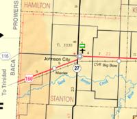 belfast map pdf stanton hills