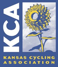 Kansas Cycling Association