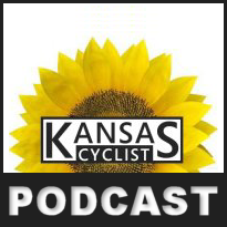 Kansas Cyclist Podcast