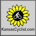 "Oklahoma Senator Calls Bike Library ""Wasteful"""
