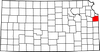 Johnson County, Kansas