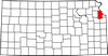 Location: LV