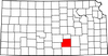 Sedgwick County, Kansas