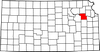 Shawnee County, Kansas