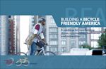 Bicycle Friendly America Brochure