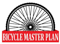 Bicycle Master Plans