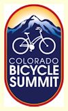 Colorado Bicycle Summit
