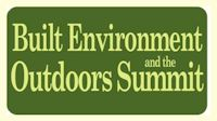 Kansas Built Environment and Outdoors Summit