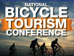 National Bicycle Tourism Conference
