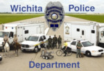 Wichita Bicycle Unit