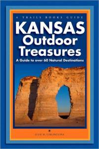 Kansas Outdoor Treasures