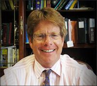 Alvin Wolff Jr.