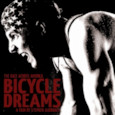 Bicycle Dreams KC, February 18, 2012