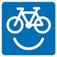 """What is """"Bicycle Friendly""""?"""