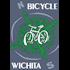 Can Wichita Become Bike Town?