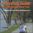 Mississippi River Trail Highlighted in New Guidebook