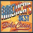 No Kansas Cities on 2012 Top-50 Bike-Friendly List