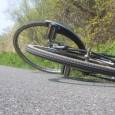 Man Collapses and Dies While Bicycling Near Admire