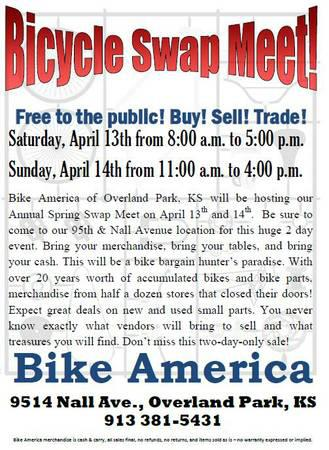 Bikesource Overland Park Store Hours Bike America in Overland Park