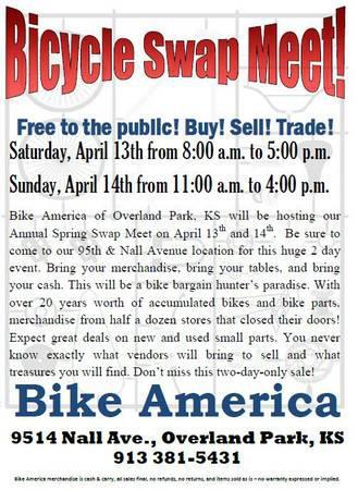 Bikesource Overland Park Store Hours Bike America in Overland Park