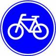 2014 Transportation Alternatives Projects Announced