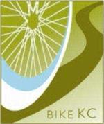 BikeKC