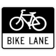 Bike Lanes Coming To Salina