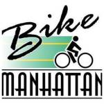 Bike Manhattan