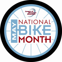National Bike Month 2011