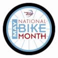 Bike Month 2011 in Kansas