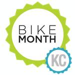 Bike Month KC