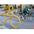 Emporia Bike Rack Design Competition