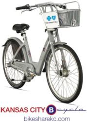 BikeShareKC