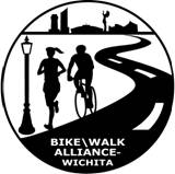 Bike/Walk Alliance-Wichita