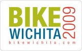 Bike Wichita 2009
