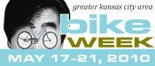 Kansas City Bike Week