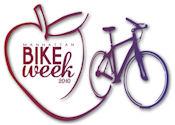 Manhattan Bike Week