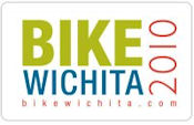 Bike Wichita 2010