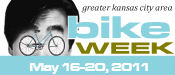 Kansas City Bike Week
