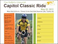 Capitol Classic 2011