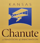 Chanute, KS