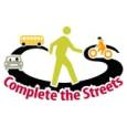 Iola Joins Complete Streets Movement
