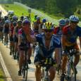 2015 Cottonwood 200 Registration Open