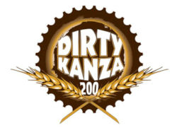 2011 Dirty Kanza 200