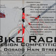 El Dorado Bike Rack Design Competition