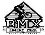 Emery Park BMX