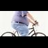 Overeat, Win Mountain Bike at Kansas State Fair