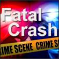 El Dorado Bicyclist Struck and Killed Near Augusta