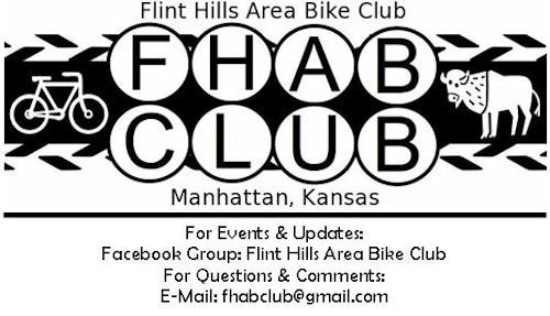 Flint Hills Area Bike Club