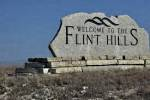 Welcome to the Flint Hills